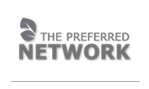 Preferred Network